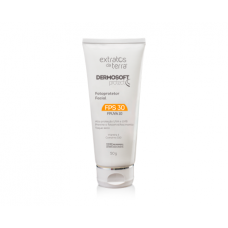 Dermosoft Protect Fotoprotetor Facial FPS 30 50 g