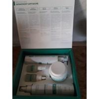 Kit Profissional Dermosoft Antiacne 750kg