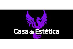 Casa da Estética