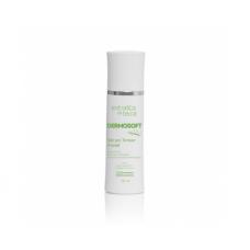 Dermosoft Day Sérum Tensor Facial 30 ml